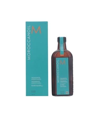 Moroccanoil Bakım Yağı 200 ml Renksiz